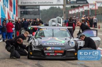 EDFO_NRF16_160416_D2_5092_Supercar Challlenge_New Race Festival Zolder 2016