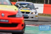 EDFO_NRF16_160416_DFO5253_Supercar Challlenge_New Race Festival Zolder 2016