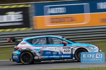 EDFO_NRF16_160416_DFO6053_Supercar Challlenge_New Race Festival Zolder 2016