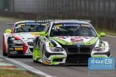 EDFO_NRF16_160416_DFO6148_Supercar Challlenge_New Race Festival Zolder 2016