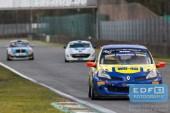 EDFO_NRF16_160416_DFO6165_Supercar Challlenge_New Race Festival Zolder 2016