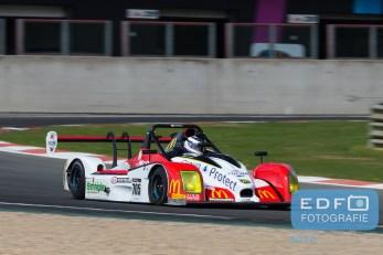 EDFO_NRF16_160416_DFO6375_Supercar Challlenge_New Race Festival Zolder 2016