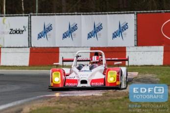 EDFO_NRF16_160416_DFO6424_Supercar Challlenge_New Race Festival Zolder 2016