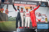 EDFO_NRF16_160416_DFO6544_Supercar Challlenge_New Race Festival Zolder 2016