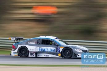 EDFO_NRF16_160416_DFO6724_Supercar Challlenge_New Race Festival Zolder 2016