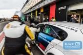 EDFO_NRF16_160416_DFO6820_Supercar Challlenge_New Race Festival Zolder 2016