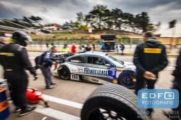 EDFO_NRF16_160416_DFO6856_Supercar Challlenge_New Race Festival Zolder 2016
