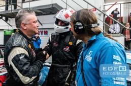 EDFO_NRF16_160416_DFO7000_Supercar Challlenge_New Race Festival Zolder 2016