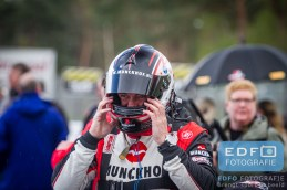 EDFO_NRF16_160417_D2_5456_Supercar Challlenge_New Race Festival Zolder 2016