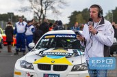 EDFO_NRF16_160417_D2_5473_Supercar Challlenge_New Race Festival Zolder 2016