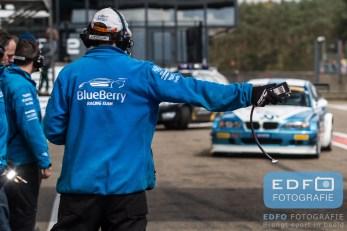 EDFO_NRF16_160417_D2_5627_Supercar Challlenge_New Race Festival Zolder 2016