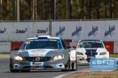 Henry Zumbrink - Volvo S60 V8 - Volvo Reede Racing by Day-V-Tec