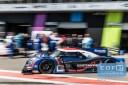 Milan Dontje - Indy Dontje - Ligier JS P3 LMP3 - Day-V-Tec