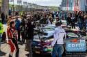 Pitstraat Circuit Zolder - New Race Festival