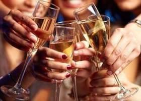 champagne (thumbnail)