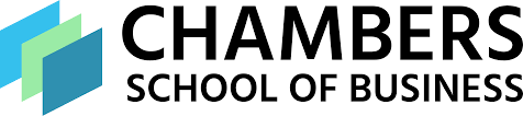 Chambers-School-of-Business