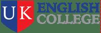 UK-English-College