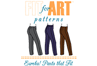 Fit4Art_EurekaPantsThatFit