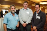 SA Energy Storage 2017 Launch (29)