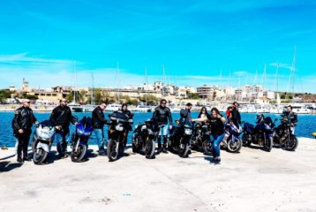 2020.3.14 motosikletistes 3