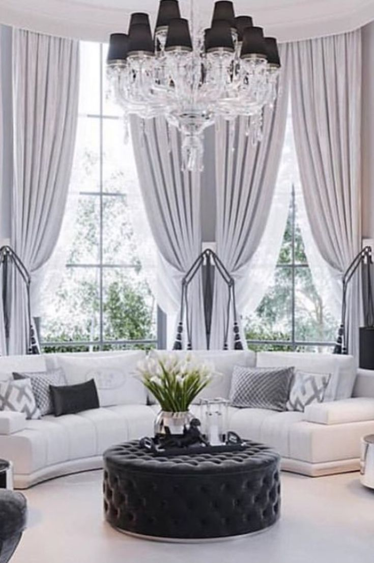 30 Best Grey Living Room Ideas For Gorgeous And Elegant