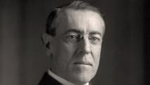 T W Wilson USA
