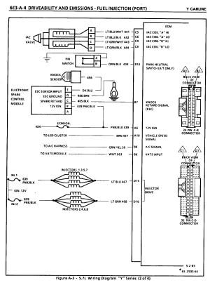 1976 Corvette Fuel Pump, 1976, Free Engine Image For User