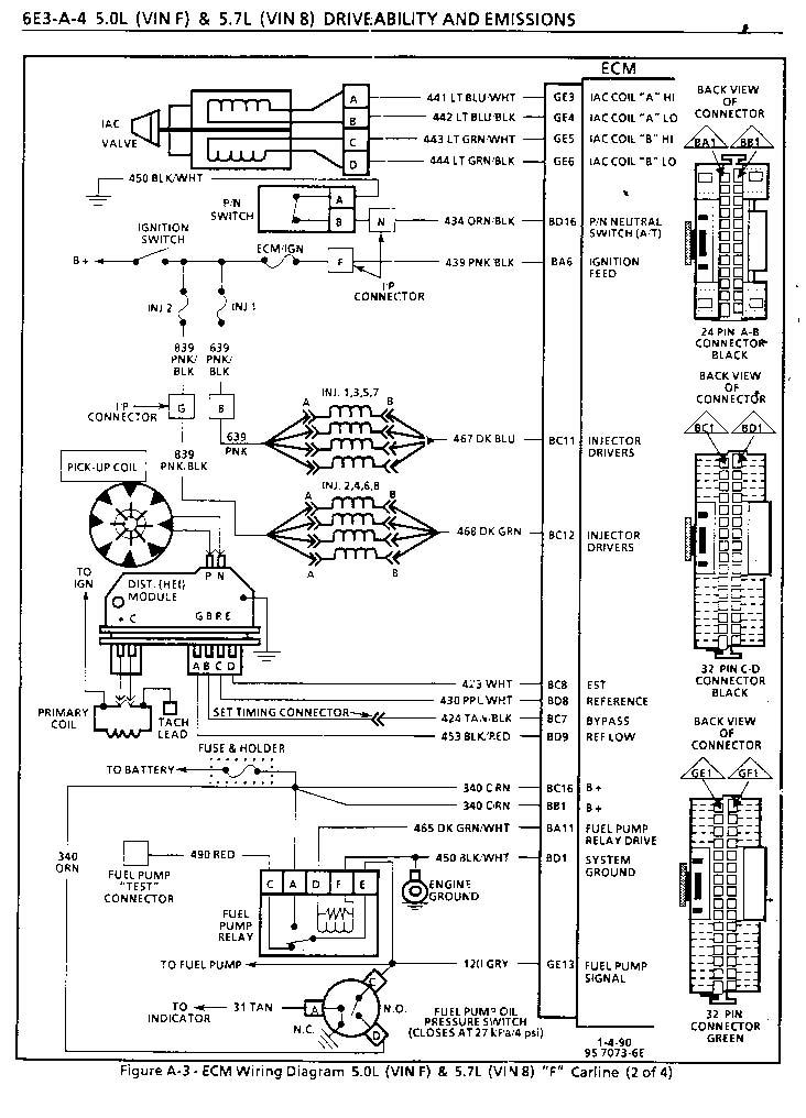1986 Corvette Wiring Diagramrhhomesecuritypress: 1986 Corvette Fuel Pump Wiring Diagram At Gmaili.net