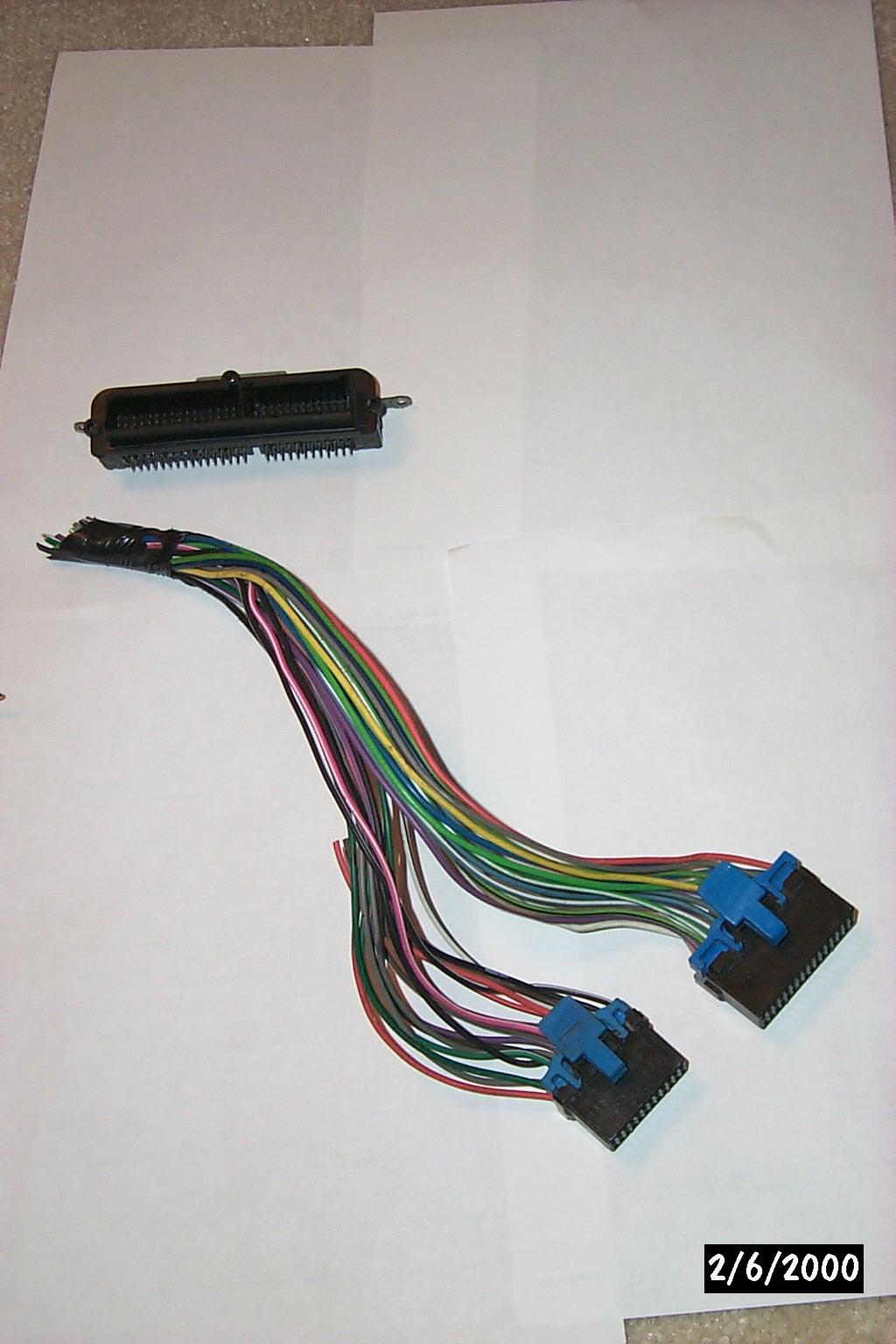 Gm Map Sensor Wiring Diagram 2000 Deville Speed Wire