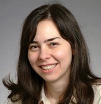 Dina Katabi (Massachusetts Institute of Technology)