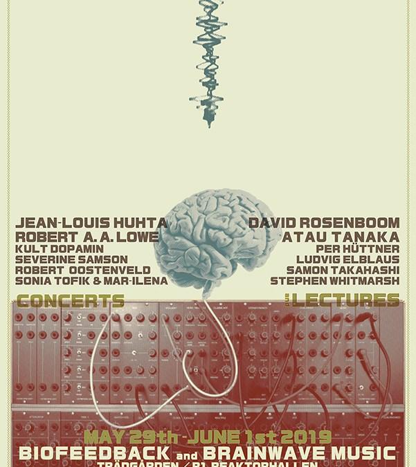 Technology | The EEGsynth