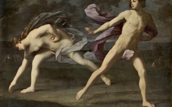 Abierta la convocatoria de ayudas EEHAR-CSIC / Museo Nacional del Prado