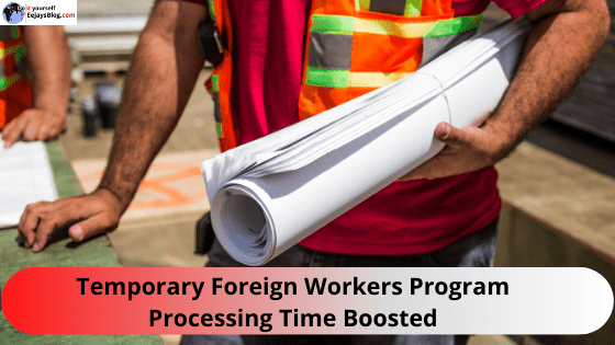 temporary foreign workers program