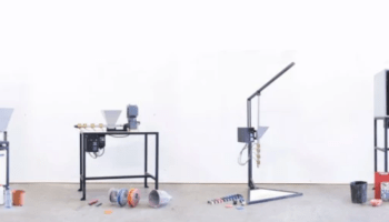 1 500 Tēmi Personal Robot Goes On October