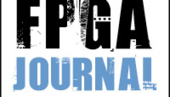 Lattice Lives on the Edge – EEJournal