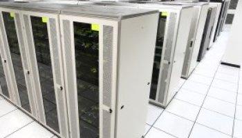 IBM Gives Away PowerPC