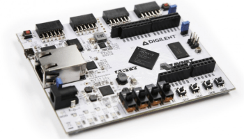 Arduino Swallows the Blue Pill – EEJournal