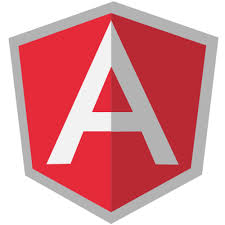 Common AngularJS mistake leading to controller being executed/initialized multiple times