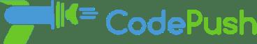 CodePush Logo