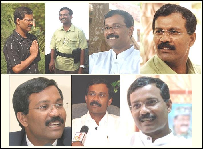 tamilchelvan