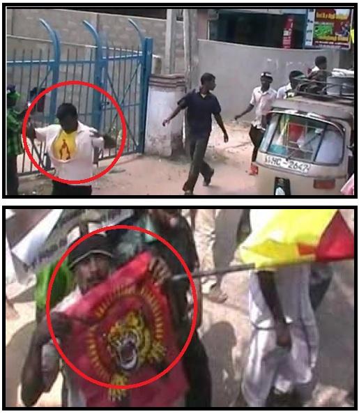 jaffna may day sl army spy