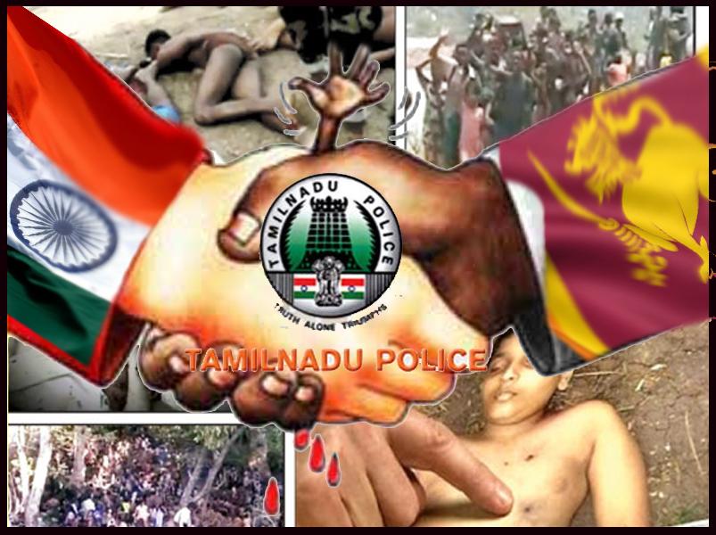 TamilNadu-police-CID-India