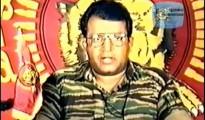 Leader V Prabakaran's Heros day speech 1996
