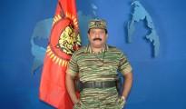 Leader V Prabakaran's Heros day speech 2003