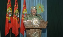 Leader V Prabakaran's Heros day speech 2007