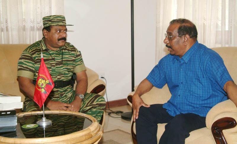 https://i1.wp.com/www.eelamview.com/wp-content/uploads/2012/12/Mr.-Anton-Balasingham-meets-Mr.-V.-Pirapaharan.jpg