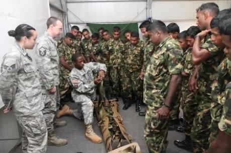 US-SL-training-2