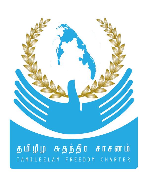 tamileelam freedom charter