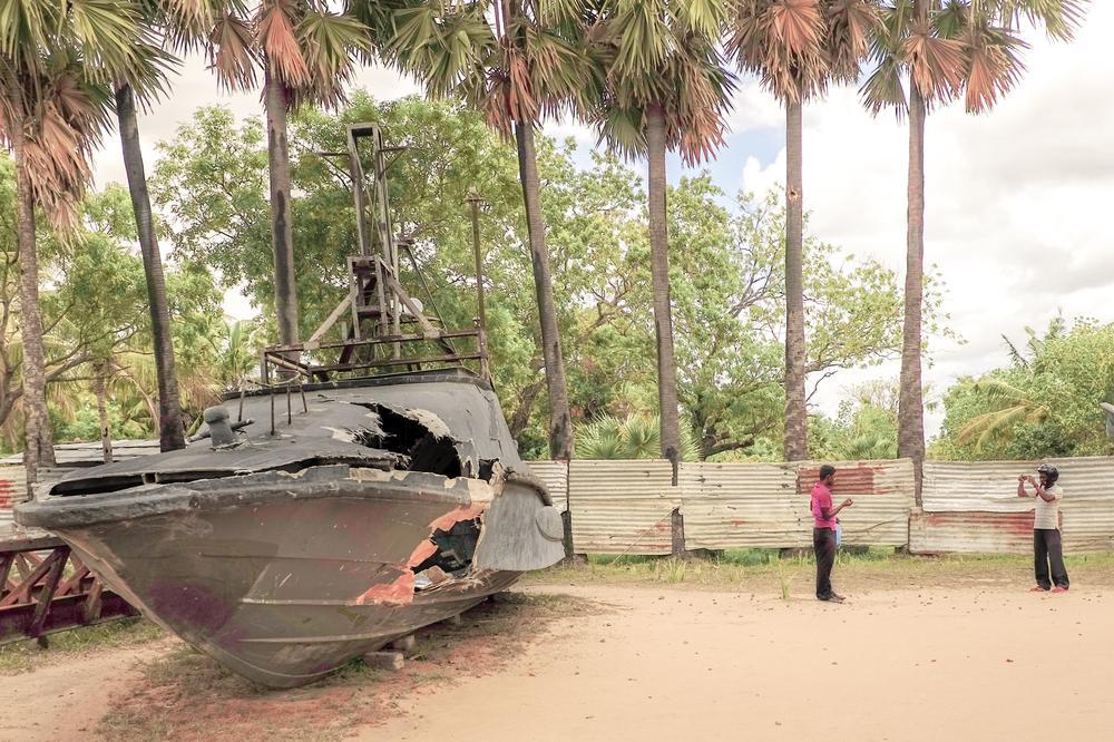 war tourism 3
