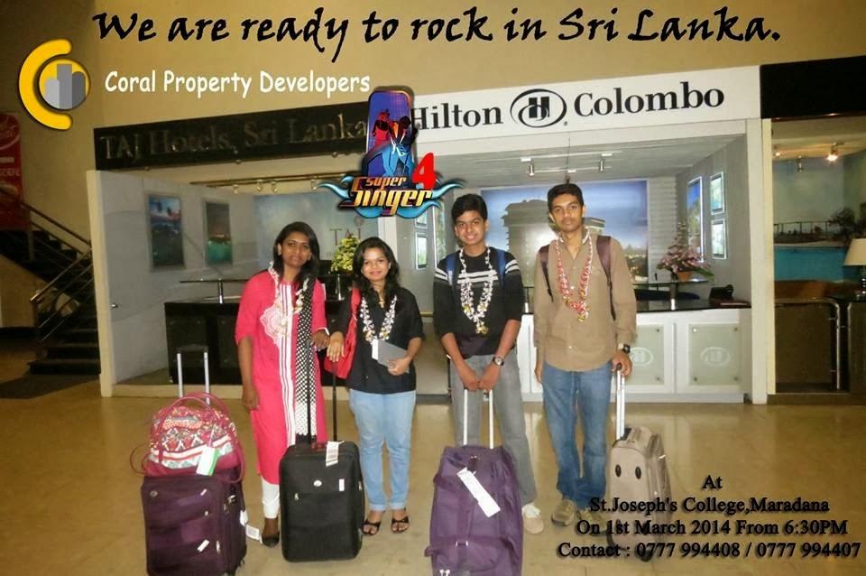 super_singers srilanka 2